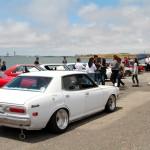 087-9626_NissanBluebird-Datsun610