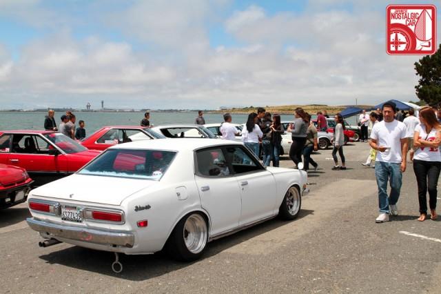 087-9626_NissanBluebird-Datsun6101-640x426.jpg