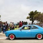 088-9615_NissanViolet-Datsun710