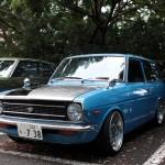 09-rod11_ToyotaPublicaKP37V