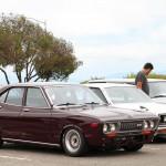 090-9552_NissanViolet-Datsun7101
