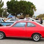 092-9519_NissanViolet-Datsun710