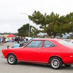 093-9520_NissanViolet-Datsun710