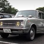 10-9r_ToyotaCoronaT40wagon