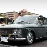 10-rod8_NissanBluebird410-Datsun411