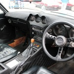 105-Justin3298_Datsun240Z-NissanFairladyZ-S30
