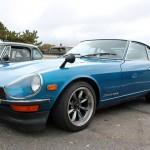 105-Justin3338_Datsun240Z-NissanFairladyZ-S30