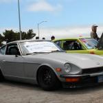 107-9621_Datsun240Z-NissanFairladyZ-S30_PerformanceOptions