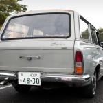 11-10r_ToyotaCoronaT40wagon