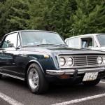 11-rod1_ToyotaCoronaT40-HardtopRT55