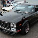 120Ricky-3372_NissanSkylineKGC10