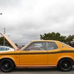 128-9454_DodgeColt-MitsubishiGalant