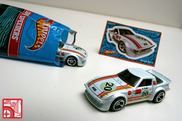 white_hot_wheels_rx7_debut_07