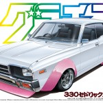 hakosuka_ten