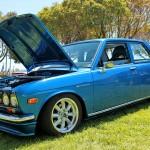 004-IMG_3894_Datsun510_NissanBluebird