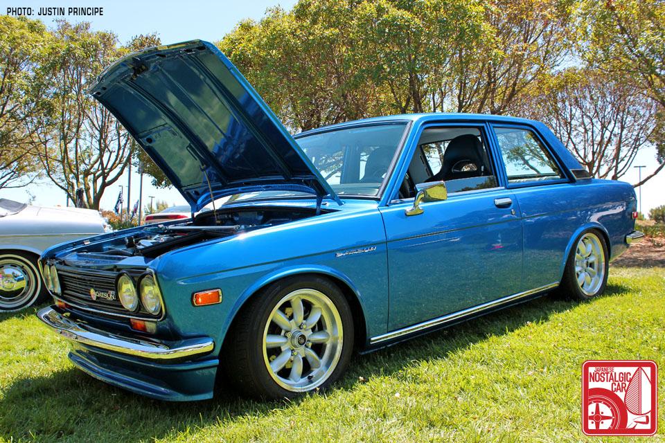 Elk Grove Nissan >> Datsun L16 Engine For Sale, Datsun, Free Engine Image For User Manual Download