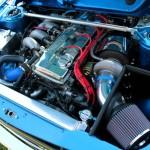 005-IMG_3895_Datsun510_NissanBluebird