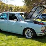 006-IMG_3930_Datsun510_NissanBluebird