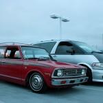 01-4448_ToyotaCorollaE20-TE28wagon