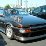 01-ToyotaCorollaAE86