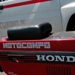 03-9992_HondaCityTurboII-Motocompo
