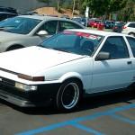 03-ToyotaCorollaAE86