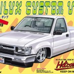 03200-Aoshima_ToyotaHilux