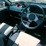 04-0009_HondaCityTurboII-Motocompo