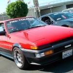 04-ToyotaCorollaAE86