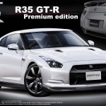04195-Aoshima_NissanGTR-R35