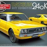 04324-Aoshima_NissanSkylineC110_Datsun240K