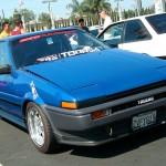 05-ToyotaCorollaAE86