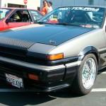 06-ToyotaCorollaAE86