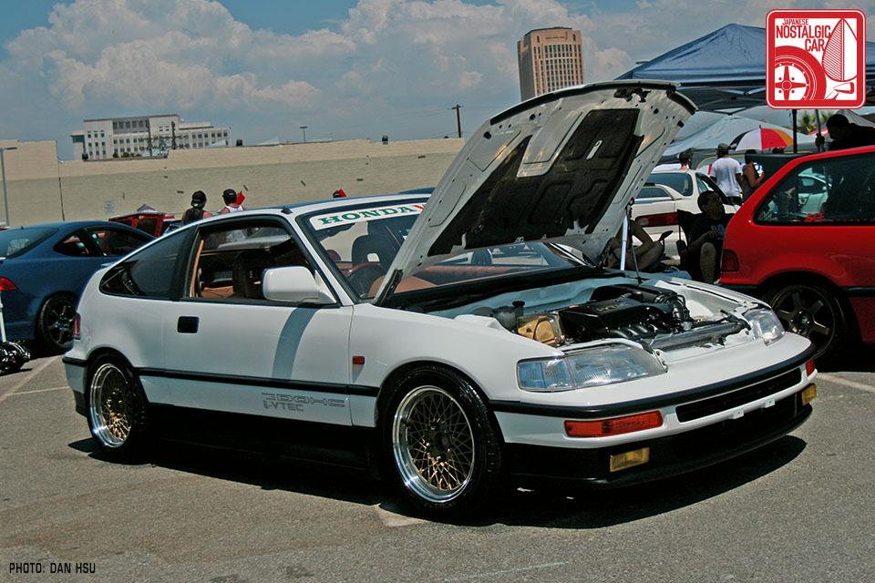 Events 2012 Nisei Showoff Part 02 Japanese Nostalgic Car