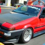 07-ToyotaCorollaAE86