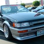 10-ToyotaCorollaAE86