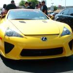 12-LexusLFA