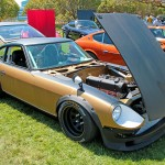 124-IMG_3953_Datsun240Z_NissanFairladyZ-S30_BlackGoldRacer