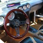 131-IMG_3948_Datsun240Z_NissanFairladyZ-S30_BlackGoldRacer