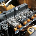 132-IMG_3950_Datsun240Z_NissanFairladyZ-S30_BlackGoldRacer