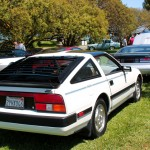 169-IMG_3900_Datsun300ZX_NissanFairladyZ-Z31