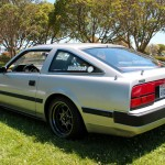 172-IMG_3903_Datsun300ZX_NissanFairladyZ-Z31