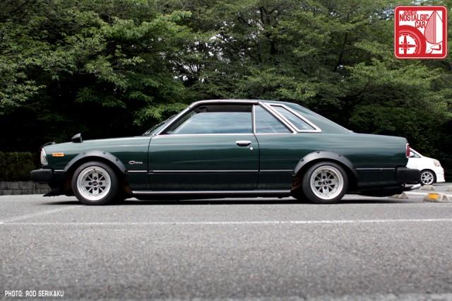 1_ToyotaCoronaT132_Checkman
