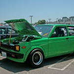 26-9995_ToyotaStarletKP61