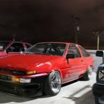 28-4604_ToyotaCorollaAE86hatch