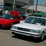 38-9989_ToyotaMR2-CressidaX80