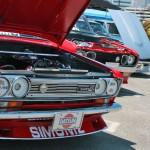 40-9959_Datsun510-NissanBluebird