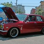 42-0006_Datsun510-NissanBluebird