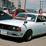 44-0001_Datsun610-NissanBluebird_JAF