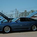 45-9990_Datsun200SX-NissanSilviaS110_JAF